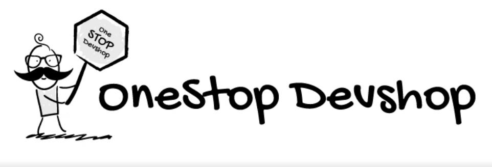 OneStop DevShop