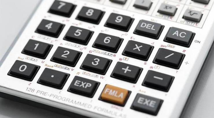Want An App Cost Calculator?