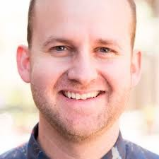 Helping Saas Founders Scale Their Businesses, with Aaron Krall of The SaaS Accelerator